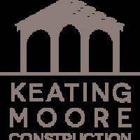 Keating Moore
